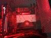 Устройство охлаждения(кулер) DEEPCOOL GAMMAXX 300,  120мм, Ret вид 12