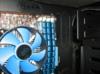 Устройство охлаждения(кулер) DEEPCOOL THETA 20 PWM,  100мм, Ret вид 10