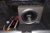 Сабвуфер автомобильный SONY XS-GTX150LE,  пассивный,  1300Вт [xsgtx150le.eur] вид 3
