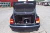 Сабвуфер автомобильный SONY XS-GTX150LE,  пассивный,  1300Вт [xsgtx150le.eur] вид 2