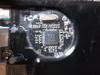 Контроллер PCI-E VIA VL805 4xUSB3.0 Bulk вид 6