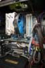 Устройство охлаждения(кулер) DEEPCOOL GAMMAXX S40,  120мм, Ret вид 16