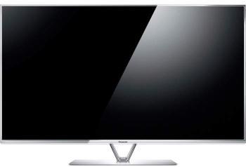 PANASONIC Smart VIERA TX-LR55DT60LED телевизор