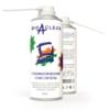 Пневматический очиститель  Miraclean 24050 вид 3