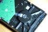 Жесткий диск SEAGATE Desktop NAS ST3000VN000,  3Тб,  HDD,  SATA III,  3.5