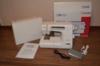 Швейная машина Janome 7524 E белый (отремонтированный) вид 2