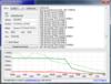 Карта памяти microSDHC UHS-I U1 TRANSCEND 16 ГБ, 60 МБ/с, Class 10, TS16GUSDU1,  1 шт., переходник SD вид 3