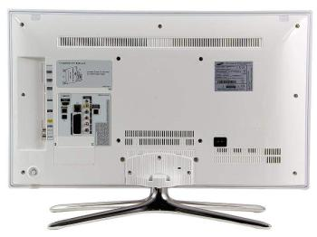 SAMSUNG UE32F6540AB LED телевизор