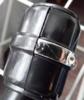 Разветвитель розетки прикуривателя WIIIX TR-02U вид 11