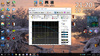 Флешка USB KINGSTON DataTraveler 100 G3 16Гб, USB3.0, черный [dt100g3/16gb] вид 8