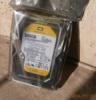 """Жесткий диск WD RE WD5003ABYZ,  500Гб,  HDD,  SATA III,  3.5"""" вид 4"""
