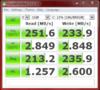 """Жесткий диск WD RE WD5003ABYZ,  500Гб,  HDD,  SATA III,  3.5"""" вид 3"""