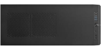 Корпус ATX FRACTAL DESIGN Define XL R2, Full-Tower, без БП, серый