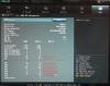 Модуль памяти CRUCIAL Ballistix Tactical BLT4G3D1608DT1TX0CEU DDR3 -  4Гб 1600, DIMM,  Ret вид 4
