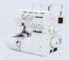 Оверлок JAGUAR M-065 D вид 4