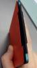 Обложка POCKETBOOK PBPUC-5-BCOR-BD, черный/ оранжевый вид 3