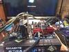 Материнская плата GIGABYTE GA-970A-DS3P, SocketAM3+, AMD 970, ATX, Ret вид 9