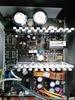 Блок питания AEROCOOL VX-500,  500Вт,  120мм,  черный, retail вид 9