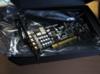 Звуковая карта PCI-E ASUS Xonar DSX,  7.1, Ret вид 11