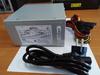 Блок питания LINKWORLD LW2-500W case,  500Вт,  80мм,  retail вид 7
