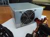 Блок питания LINKWORLD LW2-500W case,  500Вт,  80мм,  retail вид 6