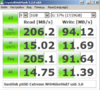 Флешка USB SANDISK Extreme 32Гб, USB3.0, черный [sdcz80-032g-g46] вид 8