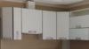 Вытяжка встраиваемая Krona Kamilla 600 slim нержавеющая сталь/белый управление: кнопочное (2 мотора) вид 3