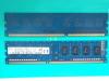 Модуль памяти HYNIX HMT451U6AFR8C DDR3 -  4Гб 1600, DIMM,  OEM,  original вид 2