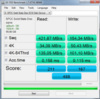 "Накопитель SSD Silicon Power SATA III 60Gb SP060GBSS3S60S25 S60 2.5""(Б/У) вид 13"