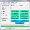 """Накопитель SSD Silicon Power SATA-III 120Gb SP120GBSS3S60S25 S60 2.5"""" w490Mb/s (отремонтированный) вид 11"""