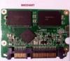 """Накопитель SSD Silicon Power SATA-III 120Gb SP120GBSS3S60S25 S60 2.5"""" w490Mb/s (отремонтированный) вид 8"""