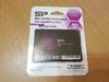 """Накопитель SSD Silicon Power SATA-III 120Gb SP120GBSS3S60S25 S60 2.5"""" w490Mb/s (отремонтированный) вид 5"""