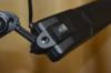 Светильник настольный ТРАНСВИТ ДЕЛЬТА на струбцине,  11Вт,  черный [delta/bl] вид 4