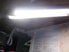 Светильник настольный ТРАНСВИТ ДЕЛЬТА 1У на подставке,  11Вт,  черный [delta1u/bl] вид 4