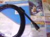 Кабель Buro HDMI (m)/DVI-D(m) 3м. феррит.кольца Позолоченные контакты (HDMI-19M-DVI-D-3M) вид 4