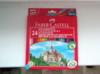 Карандаши цветные Faber-Castell Eco Замок 120124 24цв. точилка карт.кор. вид 7