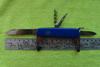 Складной нож VICTORINOX Spartan, 12 функций,  91мм, синий  [1.3603.2] вид 13