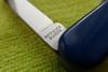 Складной нож VICTORINOX Spartan, 12 функций,  91мм, синий  [1.3603.2] вид 11