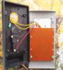 Термометр HAMA H-75298,  серебристый [00075298] вид 8
