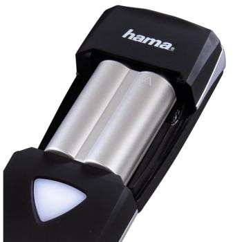 Зарядное устройство HAMA H-81350Delta Allround