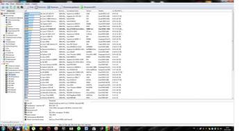 Ноутбук ASUS K750JB-TY044H, 17.3, Intel Core i74700HQ 2.4ГГц, 6Гб, 750Гб, nVidia GeForce GT740M— 2048 Мб, DVD-RW, Windows 8, 90NB01X1-M00760, темно-серый