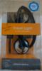 Наушники с микрофоном PLANTRONICS Audio 478,  накладные, черный  [81962-25] вид 19