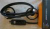 Наушники с микрофоном PLANTRONICS Audio 478,  накладные, черный  [81962-25] вид 18