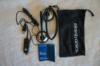 Наушники с микрофоном PLANTRONICS Audio 478,  накладные, черный  [81962-25] вид 17