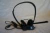 Наушники с микрофоном PLANTRONICS Audio 478,  накладные, черный  [81962-25] вид 16
