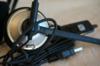 Наушники с микрофоном PLANTRONICS Audio 478,  накладные, черный  [81962-25] вид 14