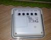 Термометр HAMA TH50,  белый [00113988] вид 12