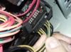 Видеокарта GIGABYTE AMD  Radeon R9 280X ,  GV-R928XOC-3GD,  3Гб, GDDR5, OC,  Ret вид 9