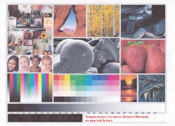 Чернила CACTUS CS-I-CL511M, для Canon, 100мл, пурпурный