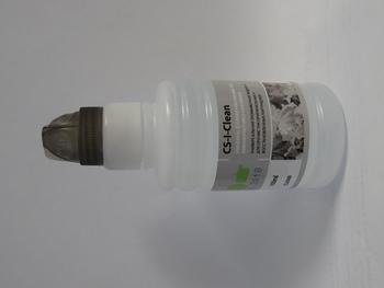 Жидкость промывочная CACTUS CS-I-Clean, 100мл
